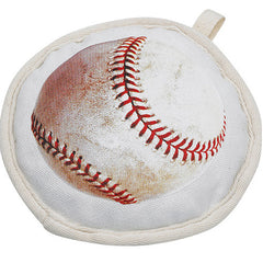 Pet Toy - Baseball
