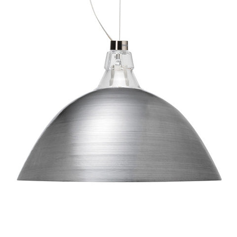 Bell Suspension Light - Diesel - Foscarini - Do Shop