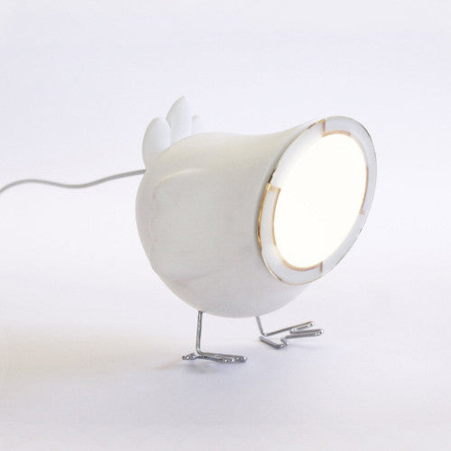 Best Before - OLED Light - Blackbody - Do Shop