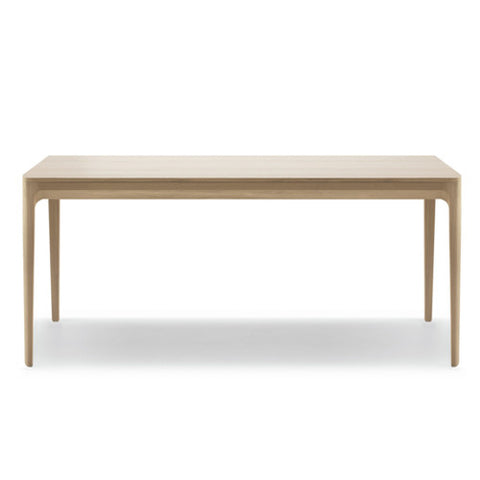 Biga - Rectangular Table - ALKI - Do Shop