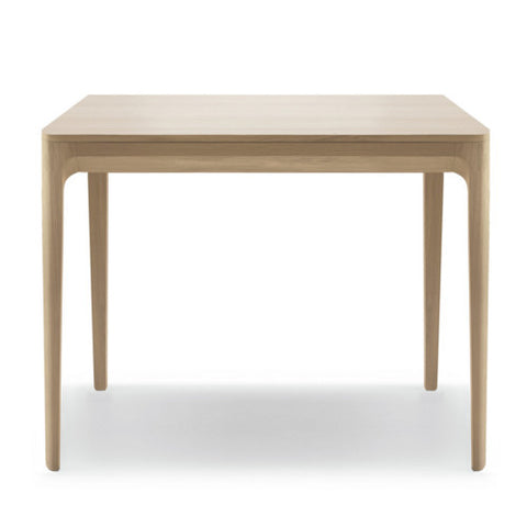 Biga - Square Table - ALKI - Do Shop