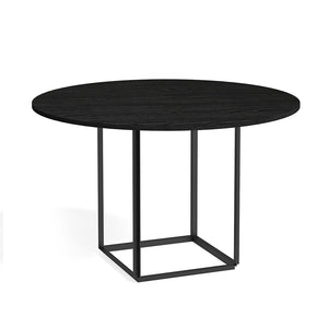 Florence Dining Table - New Works - Do Shop