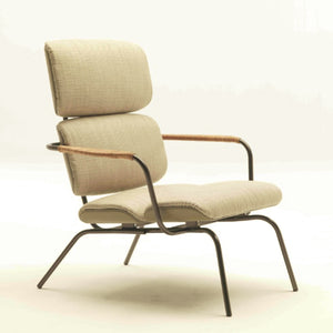 Bluemoon Armchair - CoEdition - Do Shop