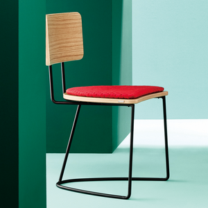 Boomerang Chair - Missana - Do Shop