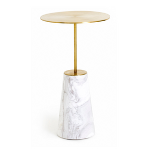 Bund Side Table - Stellar Works - Do Shop