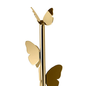 Butterfly Coatrack - Ghidini 1961 - Do Shop