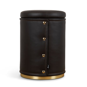 Cami Stool - Hoot - Do Shop