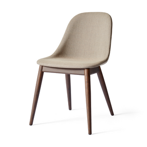 Harbour Dining Side Chair by Menu | Flexible Living by Do