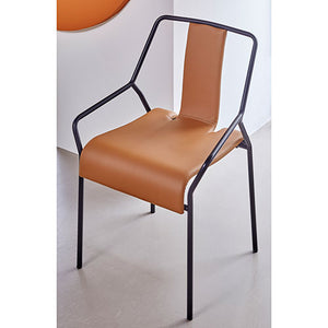 Dao Upholstered Chair - CoEdition - Do Shop
