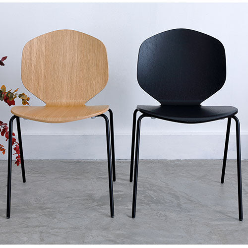 Loulou Chair - CoEdition - Do Shop
