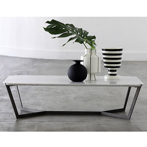 Star Rectangular Coffee Table - CoEdition - Do Shop