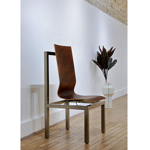 BNF Chair - CoEdition - Do Shop