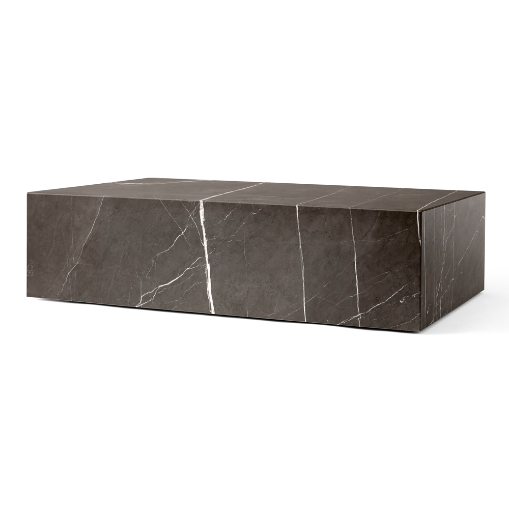 Plinth Low Table by Menu | Flexible Living by Do