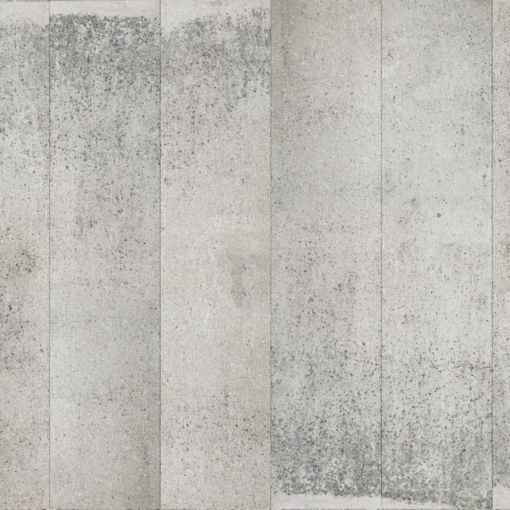 Concrete Wallpaper by Piet Boon - NLXL - Do Shop