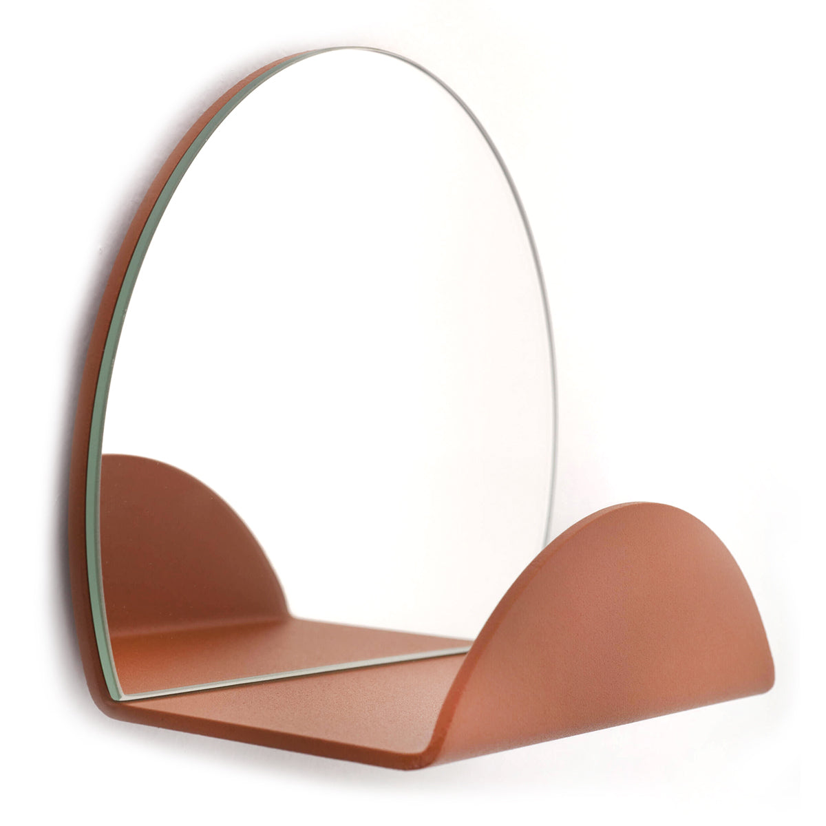Costellation Wall Mirror - Car-Met - Do Shop