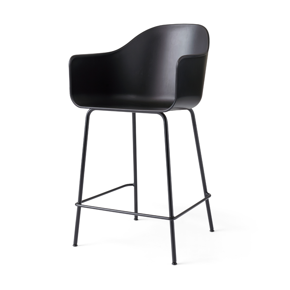 Harbour Counter Stool by Menu | Flexible Living by Do