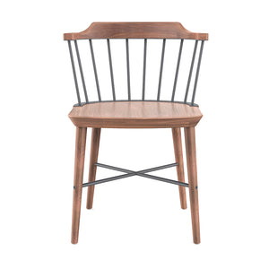 Exchange Dining Chair - Stellar Works - Do Shop