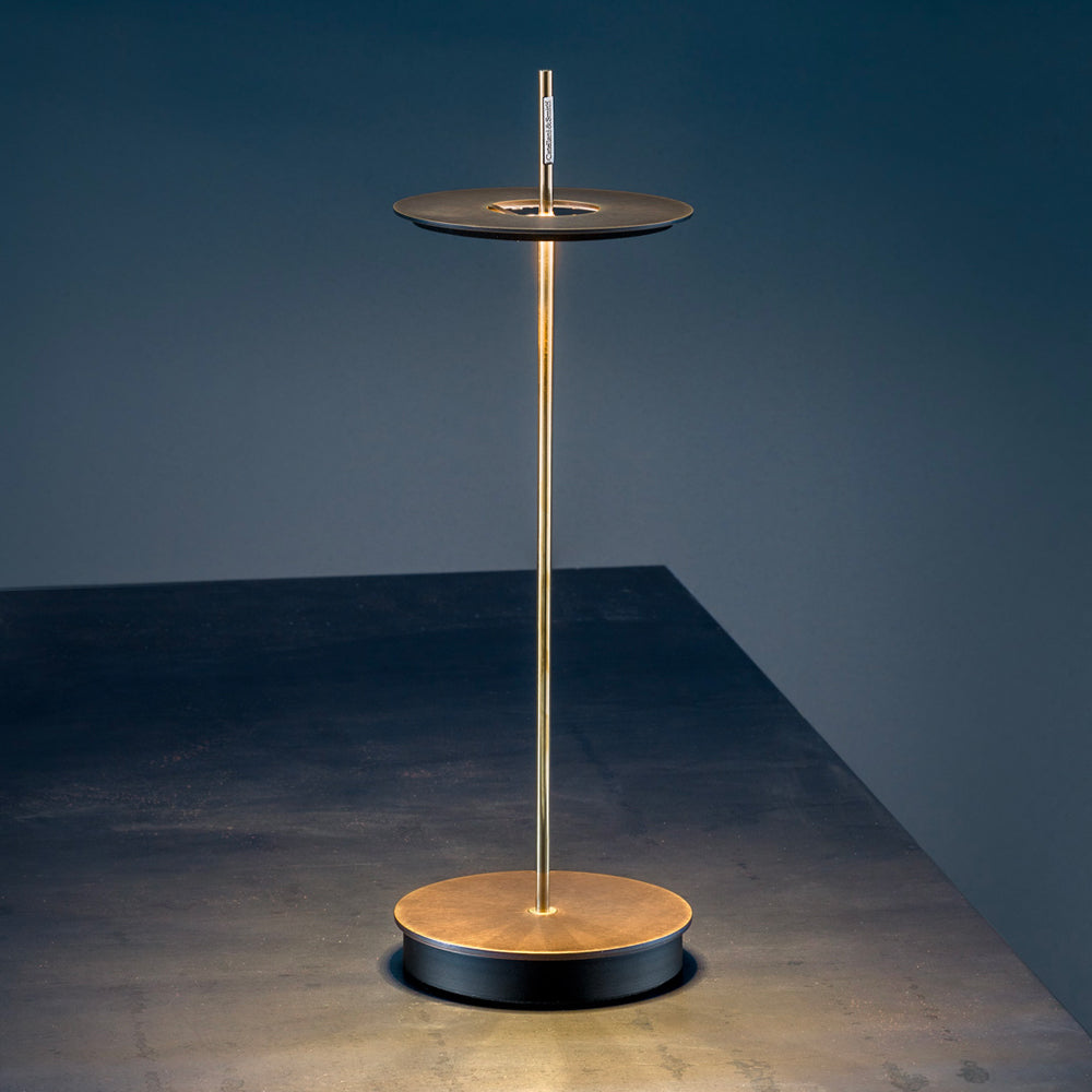 Giulietta BE Table Lamp by Catellani & Smith | Do Shop