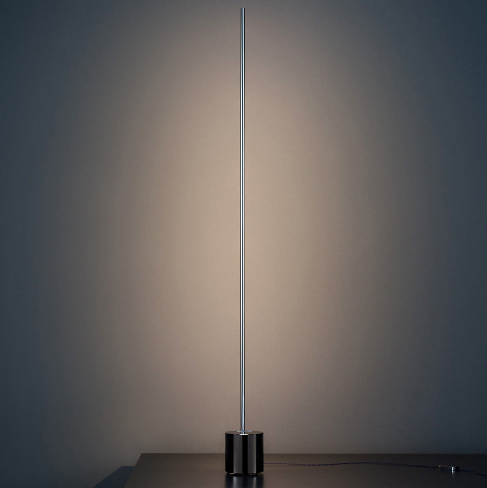 Light Stick Table Lamp by Catellani & Smith | Do Shop