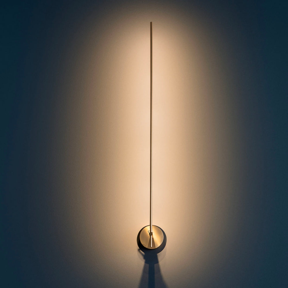 Light Stick Wall Lamp by Catellani & Smith | Do Shop