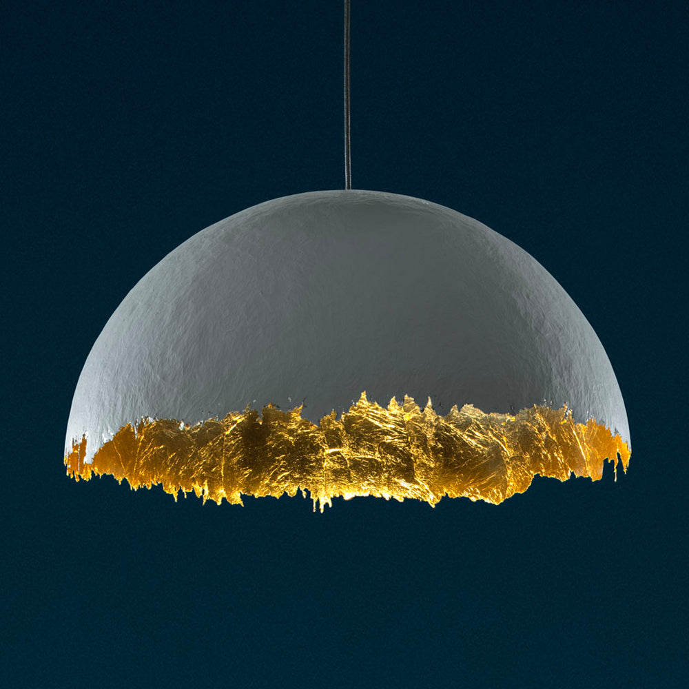 PostKrisi Pendant Lamp by Catellani & Smith | Do Shop