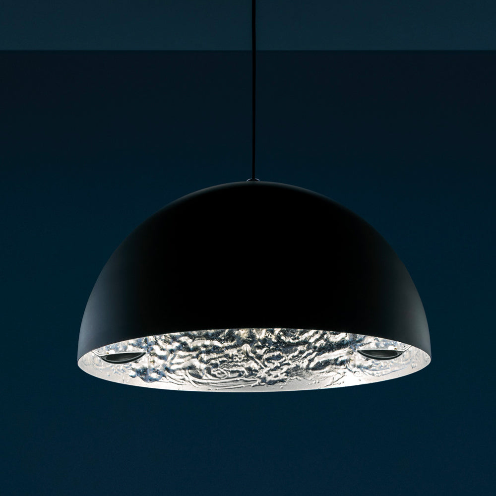 Stchu-Moon Pendant Lamp by Catellani & Smith | Do Shop