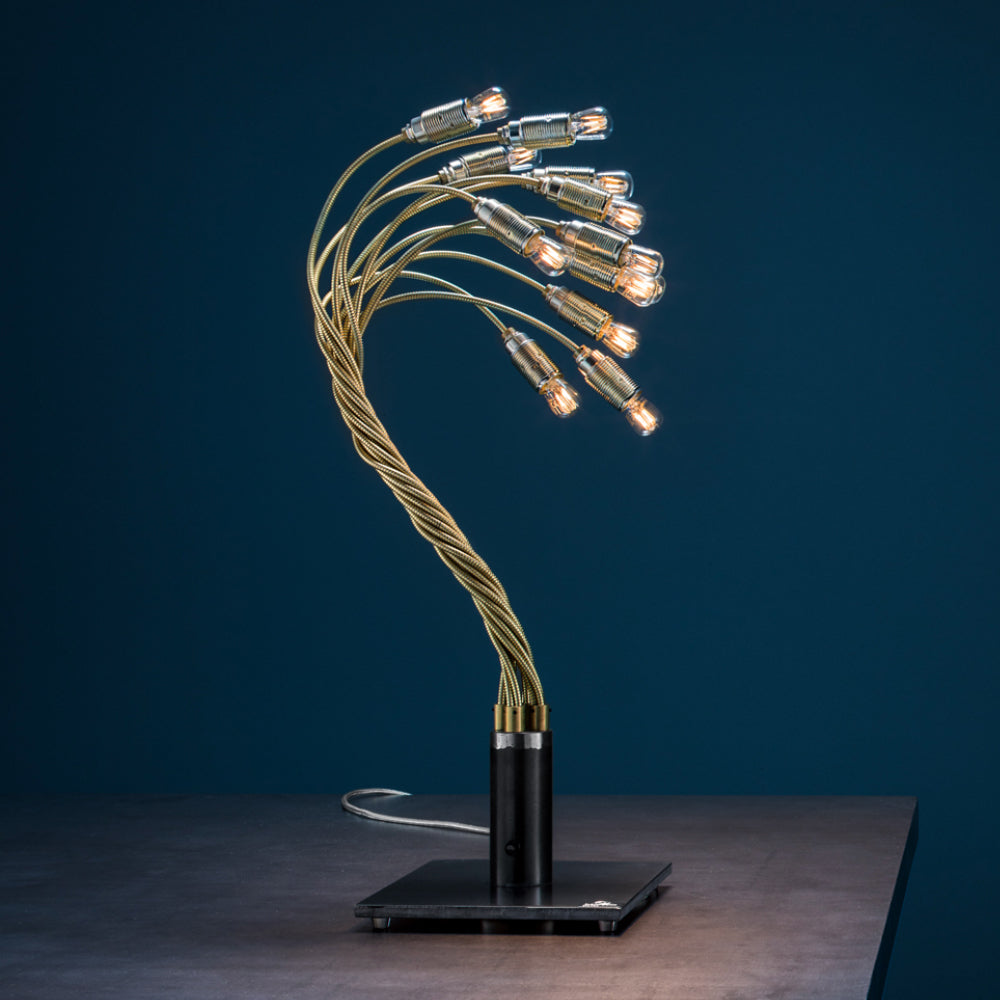 Turciù Bonsai Table Lamp by Catellani & Smith | Do Shop