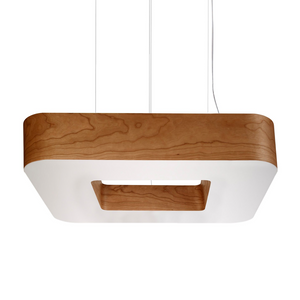Cuad Suspension Light - Medium - LZF - Do Shop