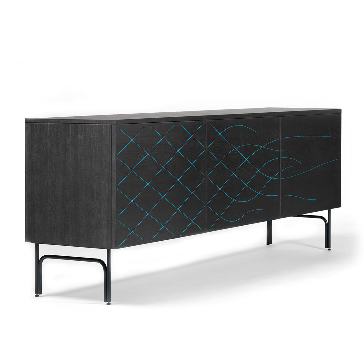Couture Cabinet - BD Barcelona Design - Do Shop