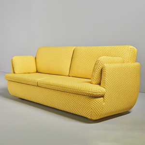 Canoa Sofa - Missana - Do Shop