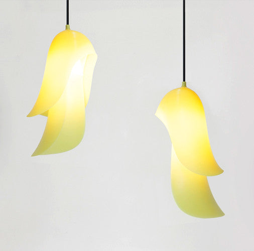 Cape Pendant Light - Moustache - Do Shop
