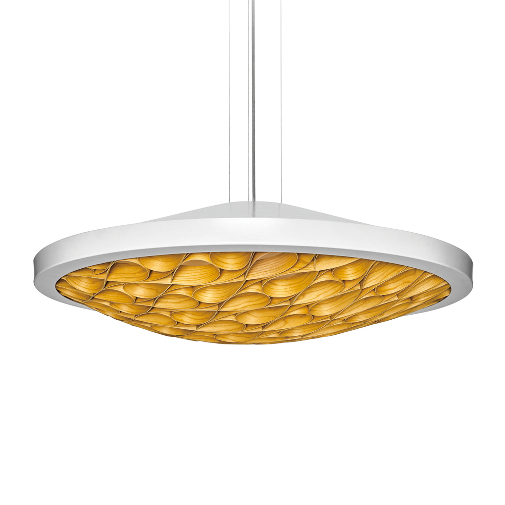 Cervantes Suspension Light - LZF - Do Shop