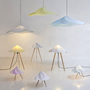 Chantilly Suspension Light - Moustache - Do Shop