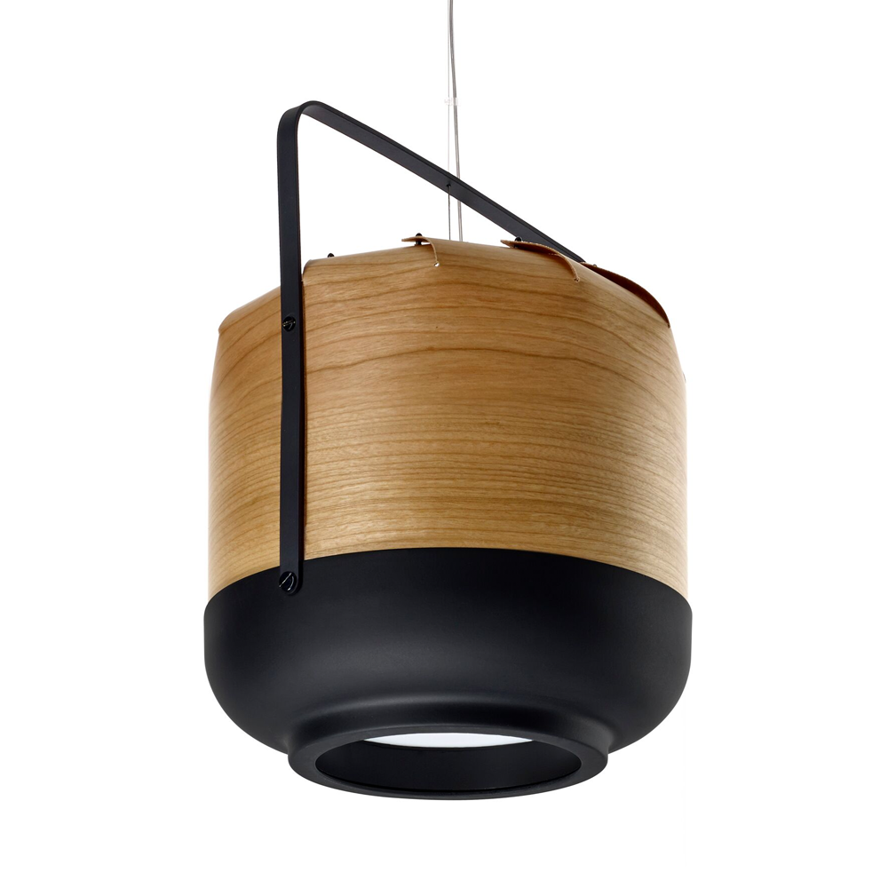 Chou Short Suspension Light - LZF - Do Shop