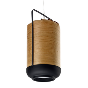 Chou Tall Suspension Light - LZF - Do Shop