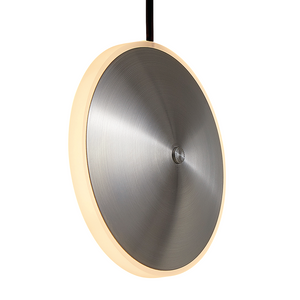 Chrona Suspension Light - Graypants - Do Shop