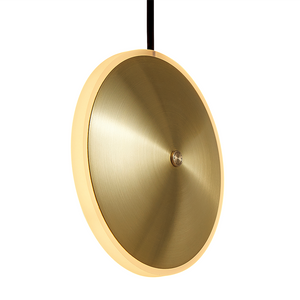 Chrona V Suspension Light - Graypants - Do Shop