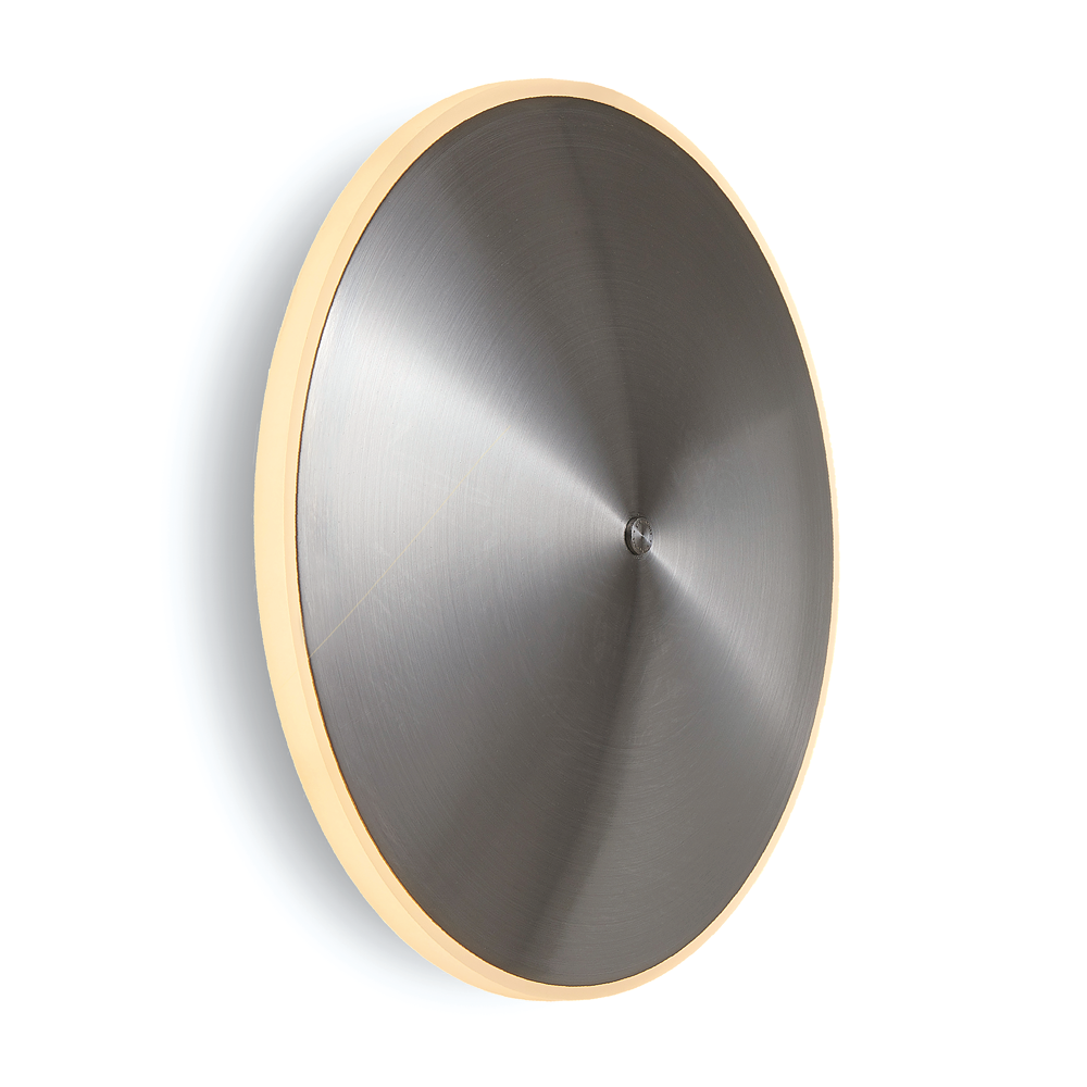 Chrona Wall Sconce - Graypants - Do Shop