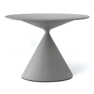 Mini Clay Table 45 cm - Desalto - Do Shop