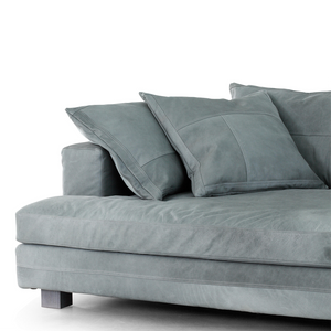 Clouds Atlas Sofa by Diesel Living for Moroso | Do Shop