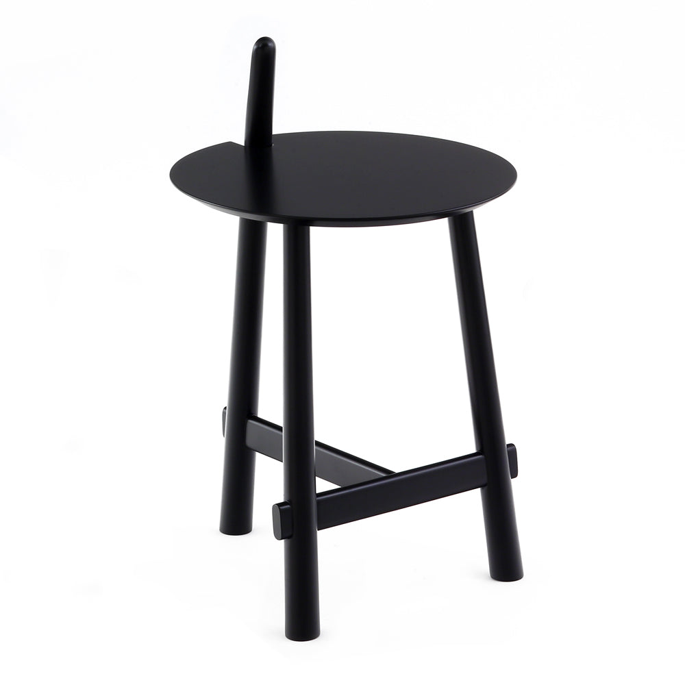 Altay Pedestal Table by Coedtion | Do Shop
