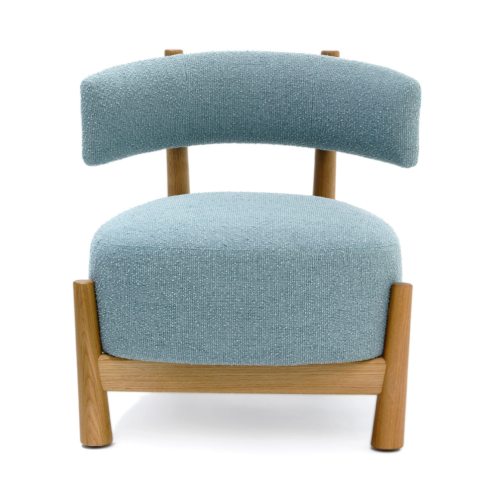 Dalya Armchair by Coedition | Do Shop