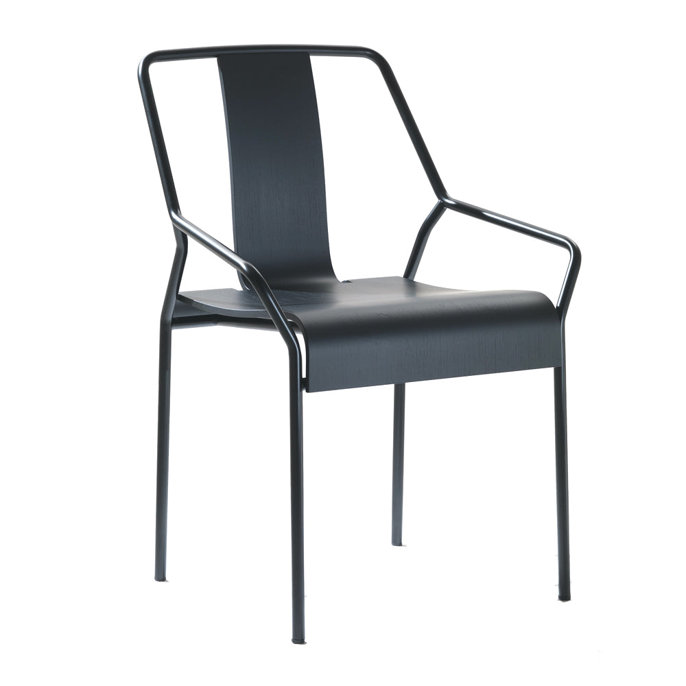 Dao Chair by Coedition | Do Shop