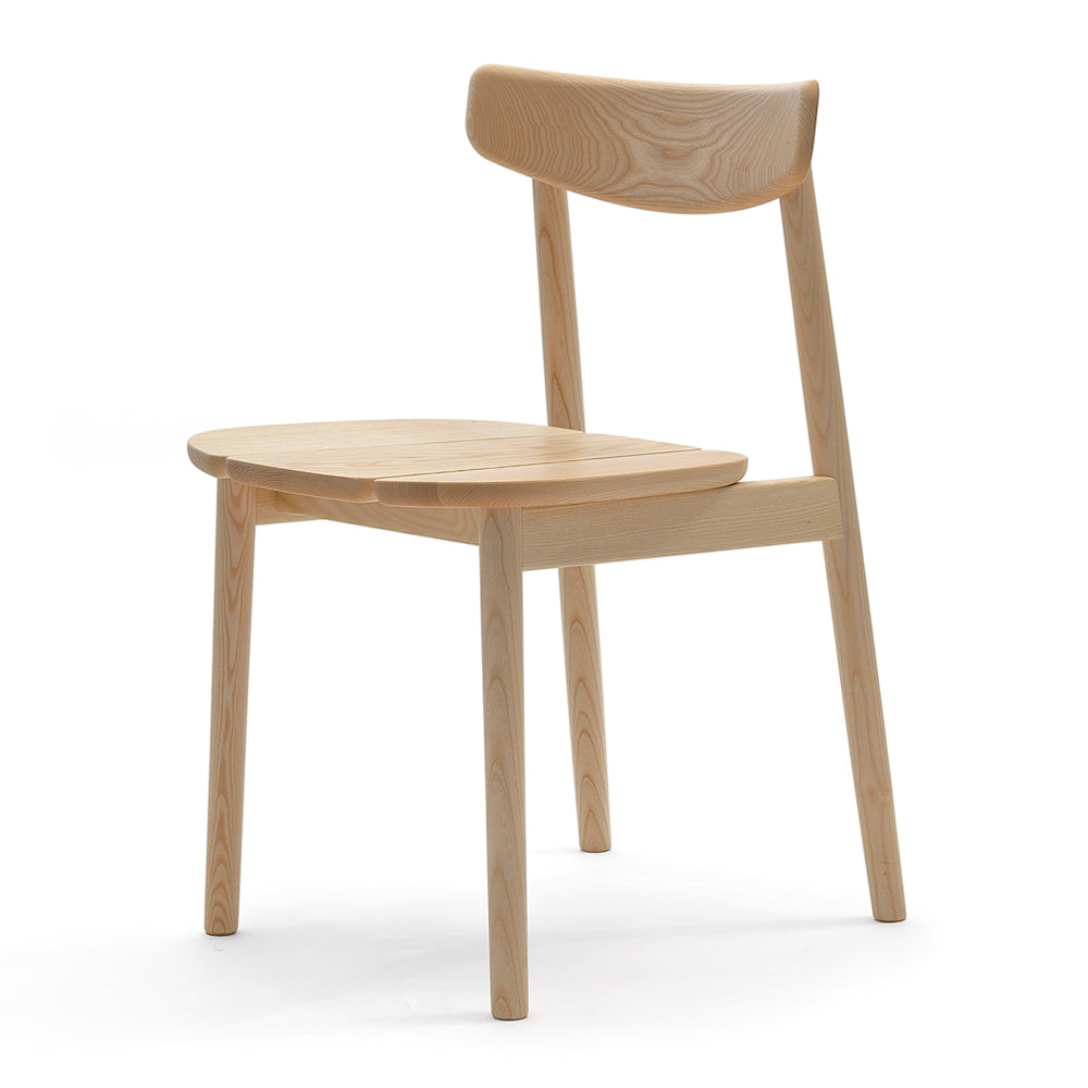 Klee Chair by Coedition | Do Shop