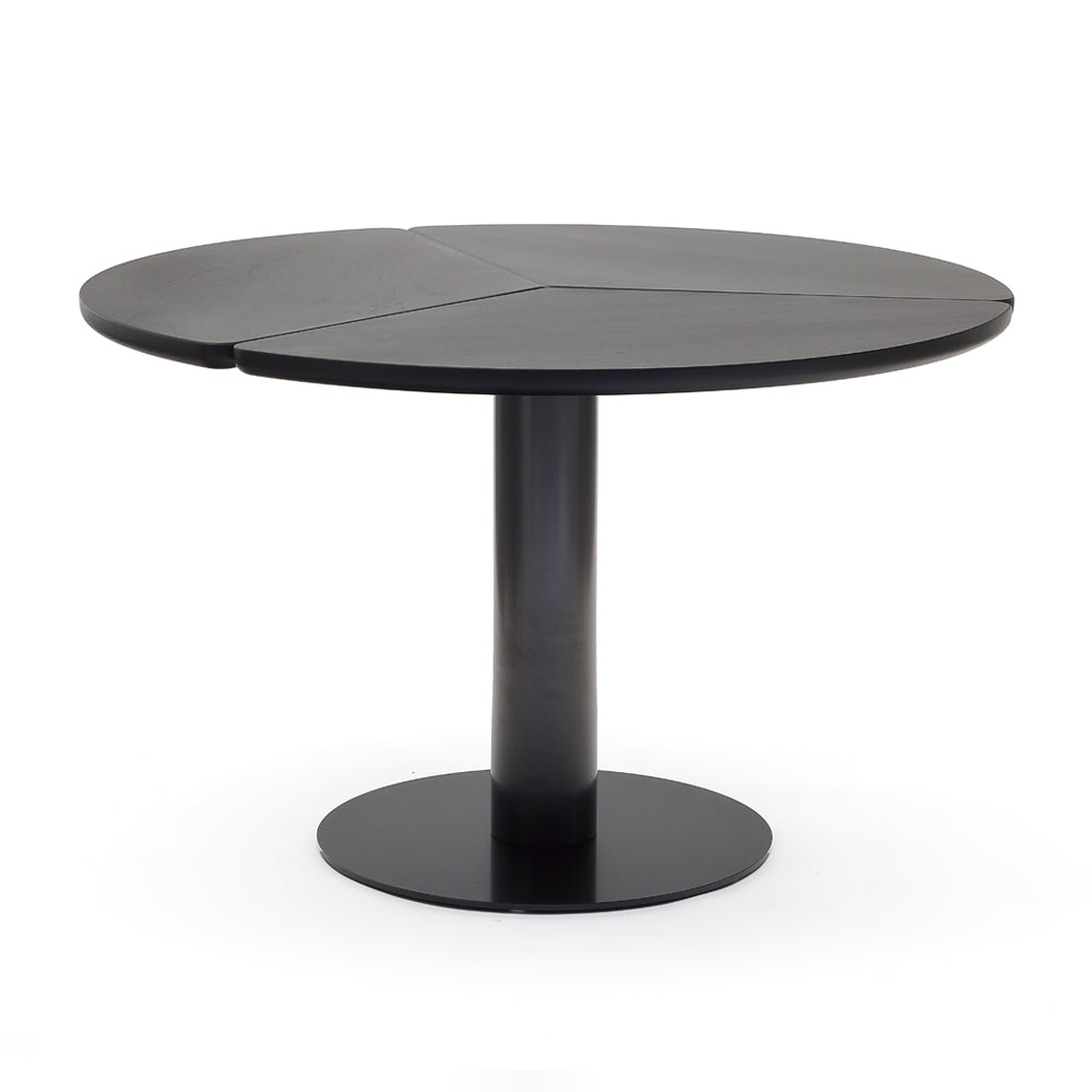 Klee Dining Table