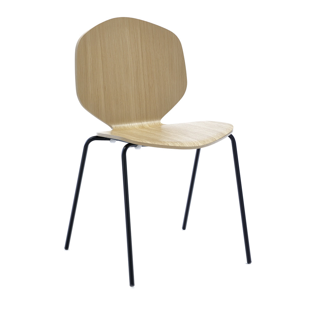 Loulou Chair by Coedition | Do Shop