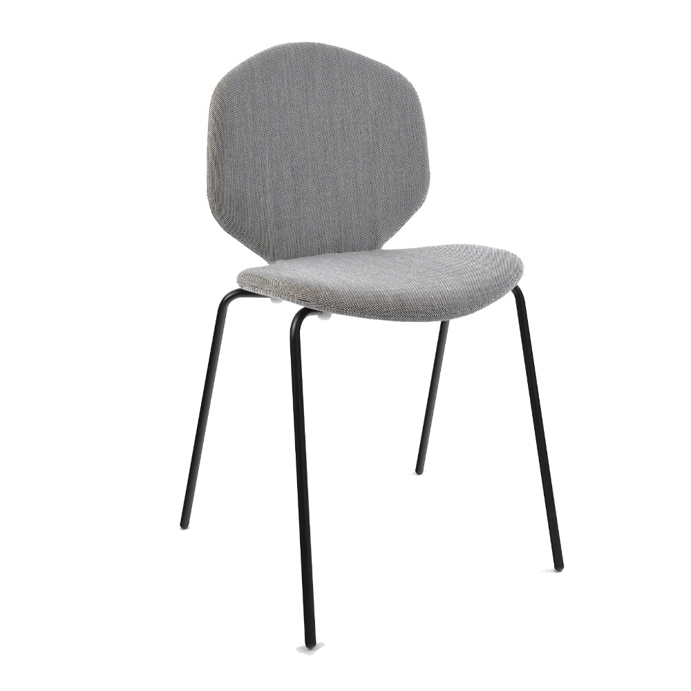 Loulou Upholstered Chair - Coedition - Do Shop