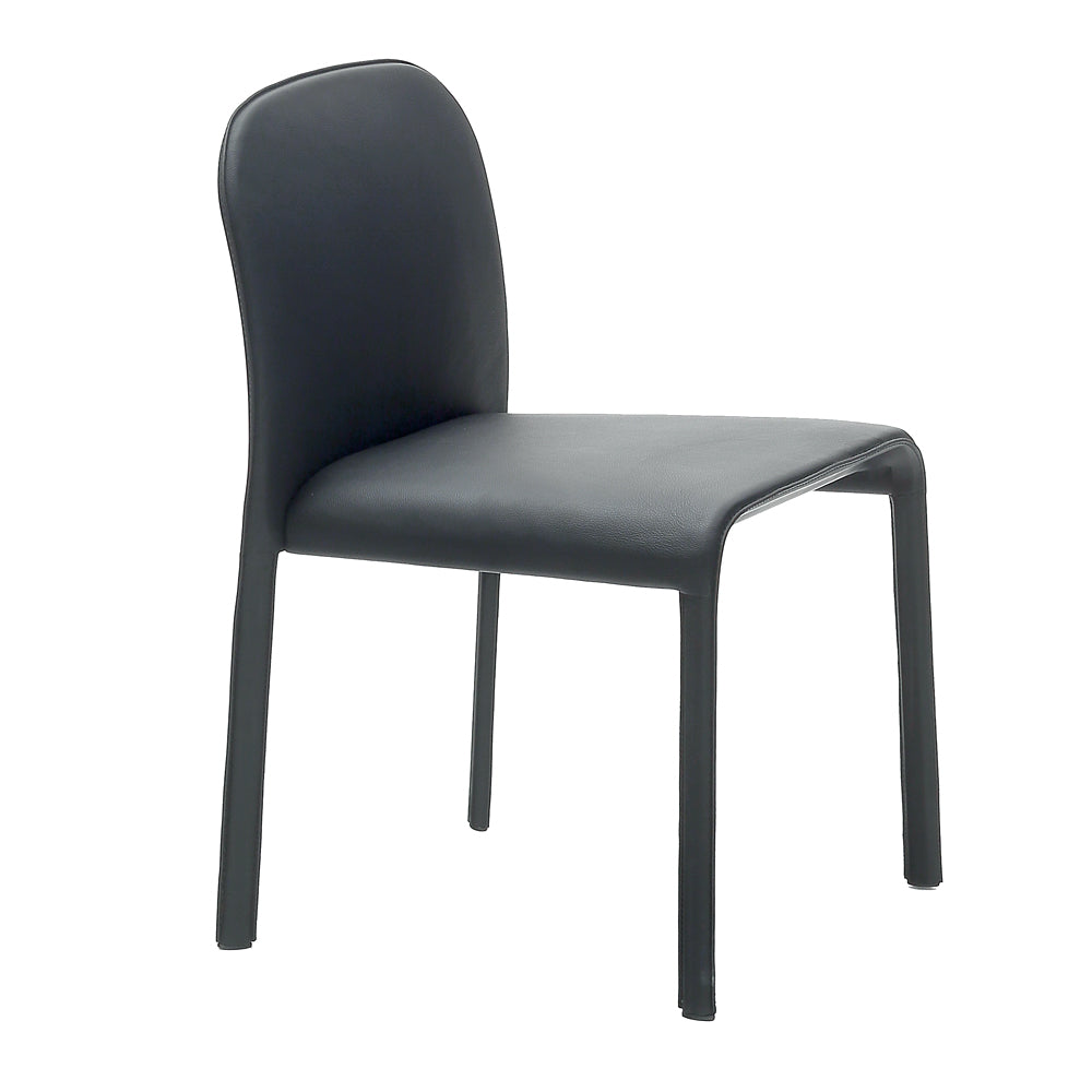 Scala Chair by Coedition | Do Shop