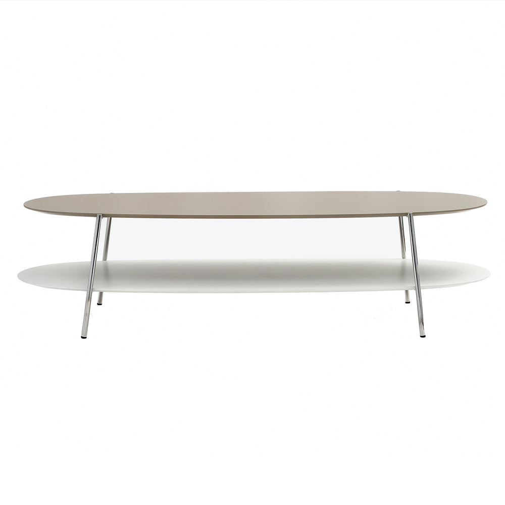Shika Large Coffee Table by Coedition | Do Shop