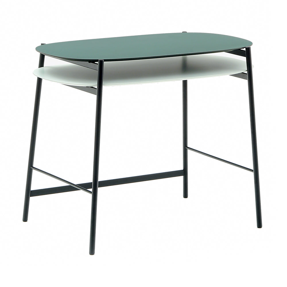Shika Desk by Coedition | Do Shop